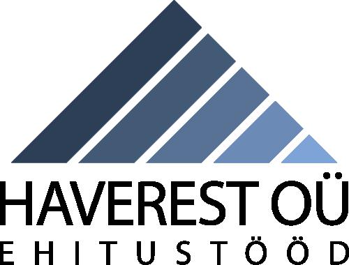 Ehitustööde korraldamine | Korterite ja äripindade remont | Ehitusviimistlustööd